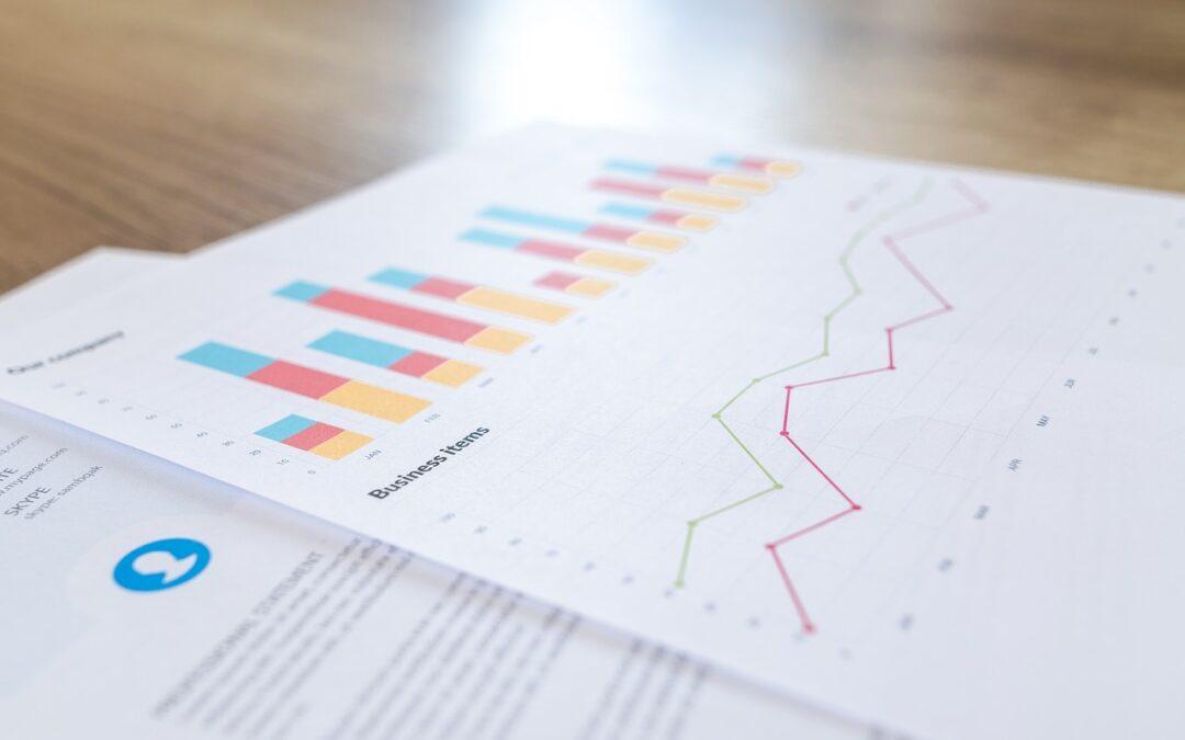 Reserve Analysis Report 2019