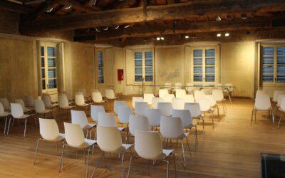 JULY 2020 REGULAR BOARD MEETING MINUTES