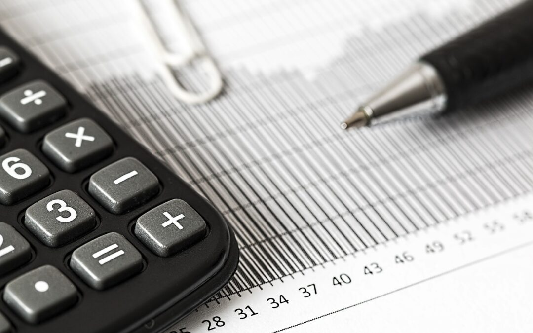 Annual Insurance Disclosure